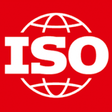 EPD Turkey ve ISO 21930 Standardı